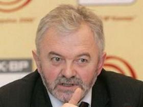 Князевич