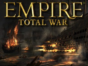empire total wars