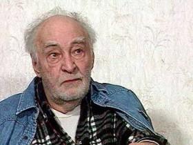 В. Тихонов
