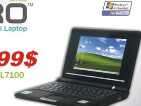 компьютер $99