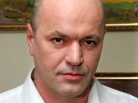 Сергея Ратушняк