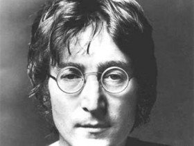 Леннон