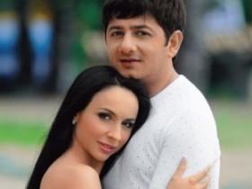 М. Галустян