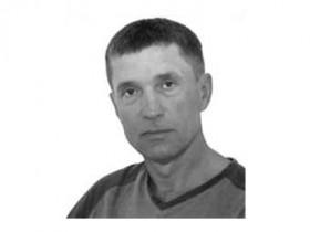 Геннадий Павлюк