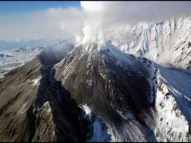 вулкан Анонимный