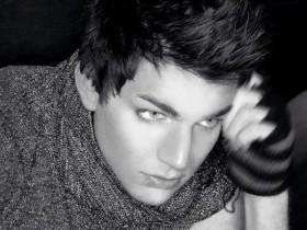 Адам Lambert