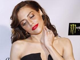 Стоимость красоты: Бриттани Мерфи погибла от анорексии? (ФОТО)