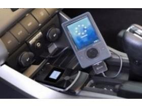 компьютерная автомобильную технология