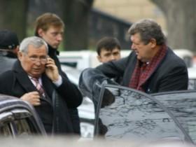 Валерий Павлюк