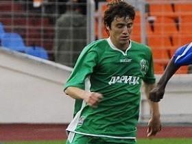 Хеиров