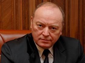 Анатолий Сивульский