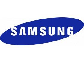 «Самсунг» logo