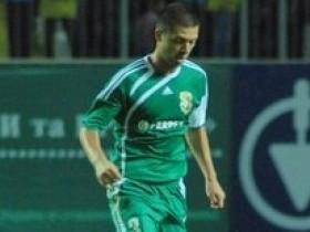 Филипп Деспотовски
