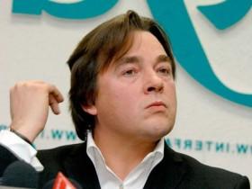 Парламентарий Государственной думы призывает Эрнста к ответственности