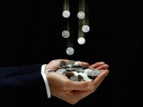 forex,инвестор,рынок валют