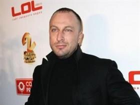 Д. Нагиев