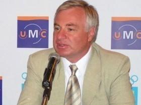 Владимир Брынзак