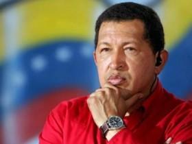 Уга Чавес