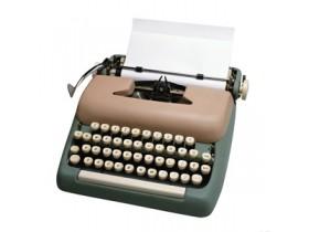 печатная машина