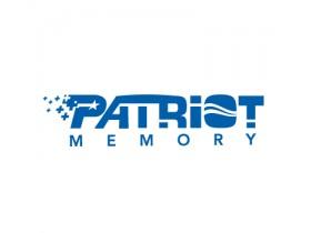 Патриот Memory