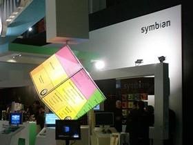 Symbiаn
