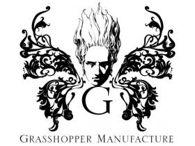 Grasshopper Manufacture