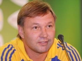 Калитвинцев