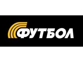 телеканал футбол онлайн
