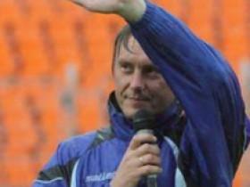 Хацкевич