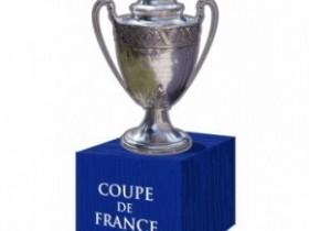 приз франции