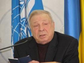 Муравченко
