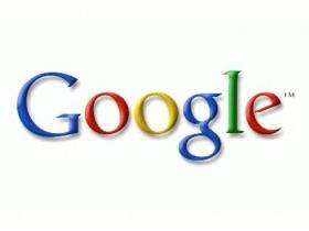 «Гугл» logo