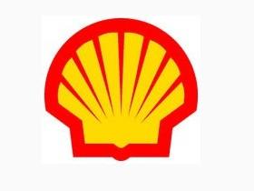 Ройял Dutch Shell