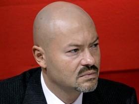 Теодор Бондарчук