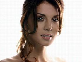 Юлия Седокова