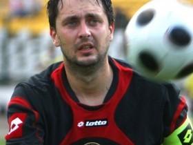 Марьян Марущак