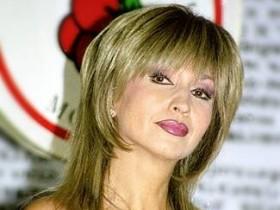 Елена АЛЛЕГРОВА