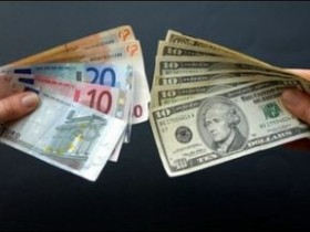 доллары США,фунты,euro