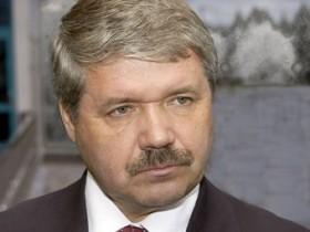 Юрий Неелов