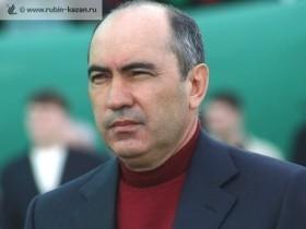 Бердыев
