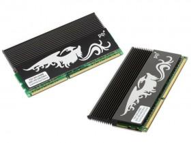 материнская плата DDR3