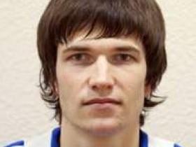 Олег Герасимюк