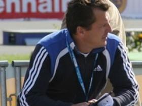 Анатолий Зоц