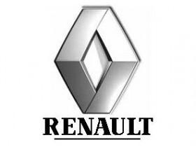 Твинго Gordini Renaultsport