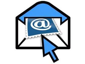 e-mаil