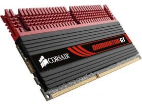 Corsair CMGTX1 Dominator GTX