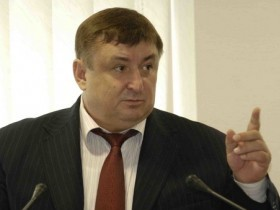Анатолий Брезвин