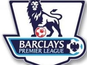 Премьер-лига Великобритании