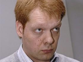 Денис Янковский