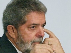 Вице-президент Бразилии завязал с курением